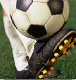 mpc-Lsoccer image